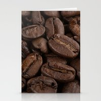 good morning Stationery Cards featuring Good Morning by UtArt