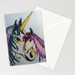 Fantasy... Stationery Cards