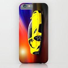 Spania GTA iPhone 6s Slim Case