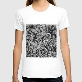 Conexión (Connection) T-shirt