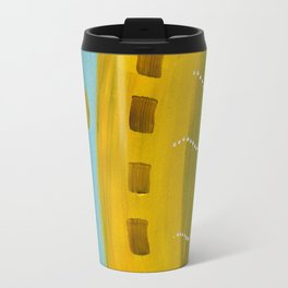 Sea&Sand Travel Mug