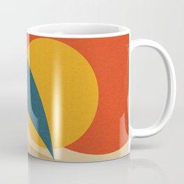 Great day Coffee Mug