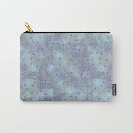 Starburst Nebula Carry-All Pouch