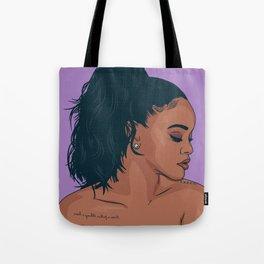 RiRi Tote Bag