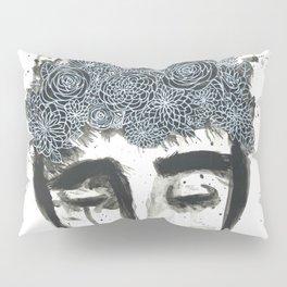 Soft Boys Pillow Sham