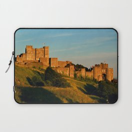 Dover Castle Laptop Sleeve