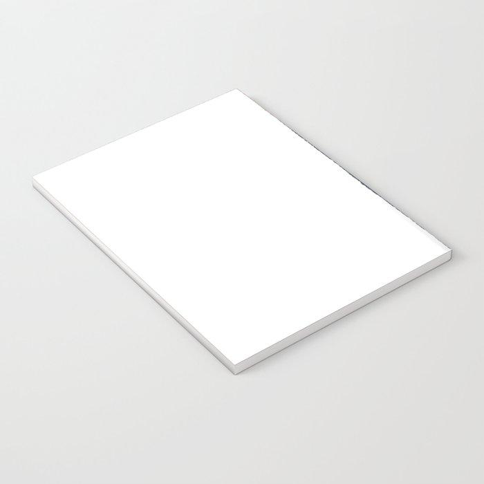 Lighthouse Girl Notebook