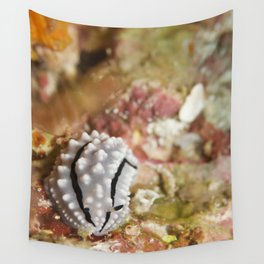 Cute beyond compare Nudi Wall Tapestry