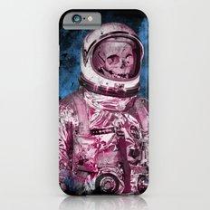 AstroSkull iPhone 6s Slim Case