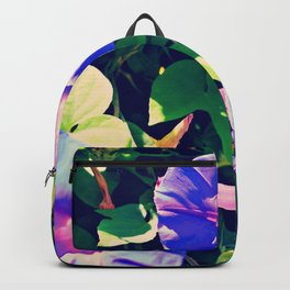 NAH'NI- WONDER WALL Backpack