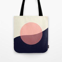 What is Pride? Tote Bag
