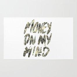 Money Rug