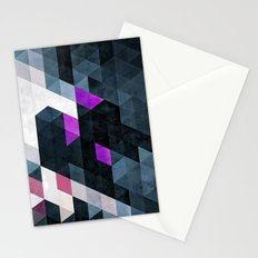 fynne Stationery Cards