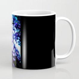 Flowers magic 2 Coffee Mug