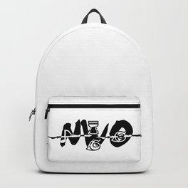 NWO Backpack