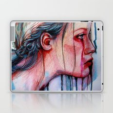 The Redemption of Agnes McFee (VIDEO IN DESCRIPTION!) Laptop & iPad Skin