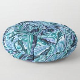 Kayse Floor Pillow