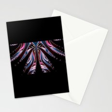Hall of Universe  (A7 B0099) Stationery Cards