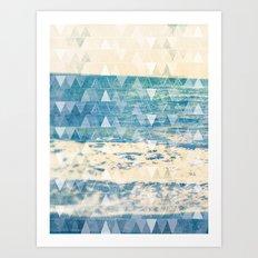 1. Art Print