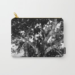 Mad tree Carry-All Pouch