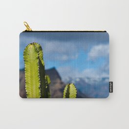 It stings Carry-All Pouch
