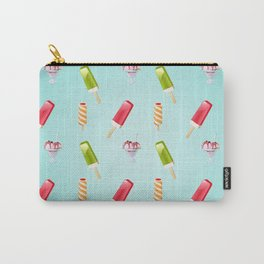 sweet summer Carry-All Pouch