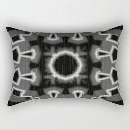 Gvnagei Rectangular Pillow