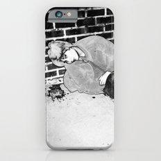 Vomit iPhone 6s Slim Case
