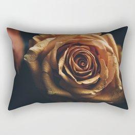 Friend Zone Rectangular Pillow