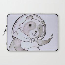 Tanuki Laptop Sleeve