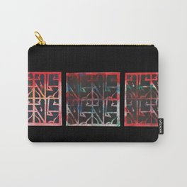Tripdyc Carry-All Pouch