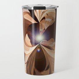 """That Spark Within"" Travel Mug"