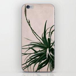 Desert Star iPhone Skin