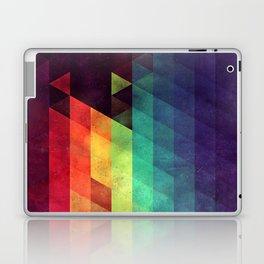 ryvyngg Laptop & iPad Skin