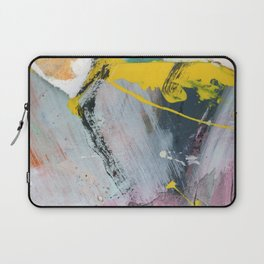 Florence Laptop Sleeve