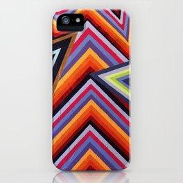 Dive iPhone Case