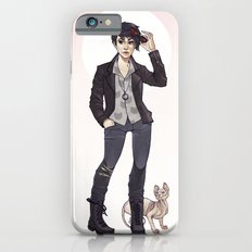 Selina iPhone 6s Slim Case