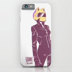 Celty iPhone 6s Slim Case