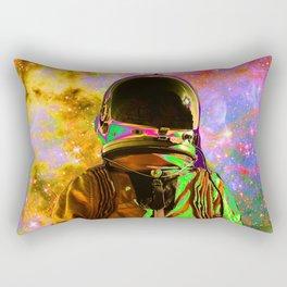 Starburst Rectangular Pillow