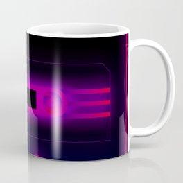 Buy My Mix Tape Coffee Mug