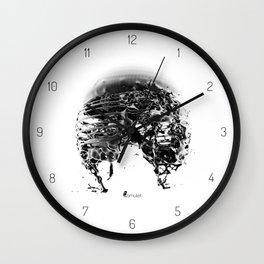 OnElph Wall Clock