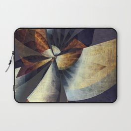VeLLa Laptop Sleeve