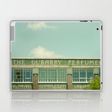 Perfumery Laptop & iPad Skin