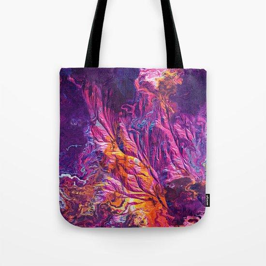 Predormitum Tote Bag