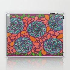 Exotic Plant Life Laptop & iPad Skin