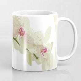 Orchidea Coffee Mug