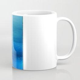 Dolphin Delight Coffee Mug