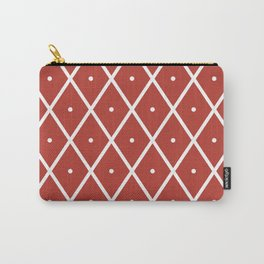 Mista Carry-All Pouch