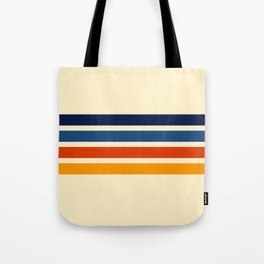 Katahide Tote Bag