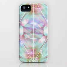 COSMIC NATURE III Slim Case iPhone (5, 5s)